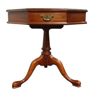 Henkel Harris Jefferson Writing Table