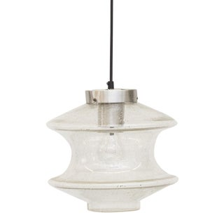 Raak Bubble Glass Pendant Light