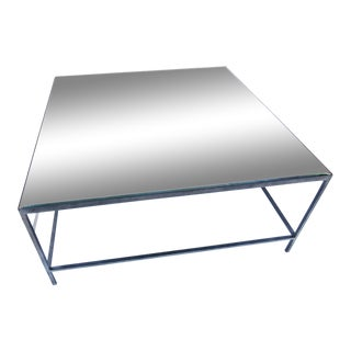Contemporary Oly Studio Coffee Table
