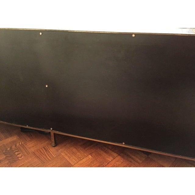 Harvey Probber 4-Door Dresser - Image 4 of 10
