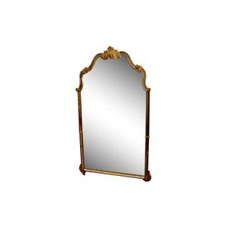 Smith & Watson Giltwood French Style Mirror