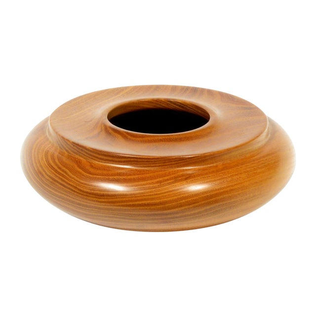American Craftsman Locust Bowl - Image 1 of 3