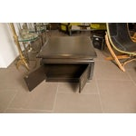 Image of Monteverdi Young End Tables - Pair