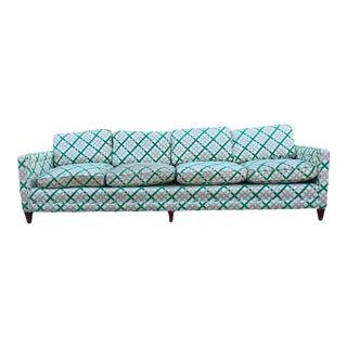 Mid-Century 1950's Baker Sofa