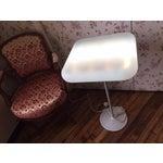 Image of Ligne Roset Side Table or Floor Lamp
