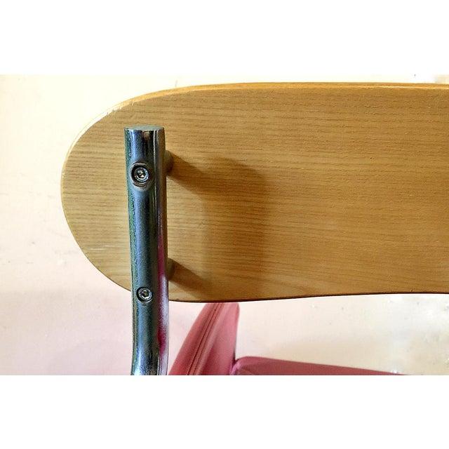 Iosa-Ghini Massimo Numero Uno Chair - Image 8 of 10