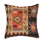 Image of Vintage Pasargad Kilim Pillow