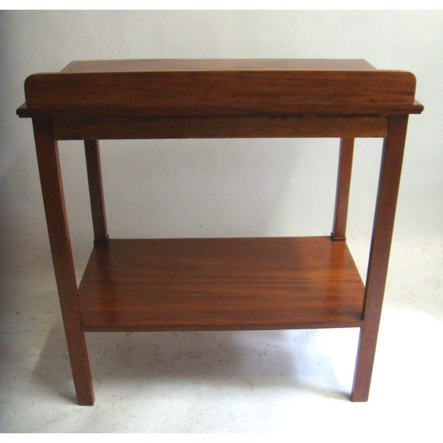 19th C. French Console Table - Image 5 of 8