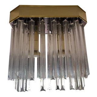 Contemporary Dining Room Hanging Starlet Lighting