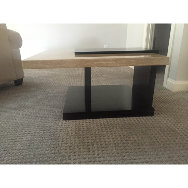 Signature Design Coffee Table by Ashley Furniture - Image 4 of 5