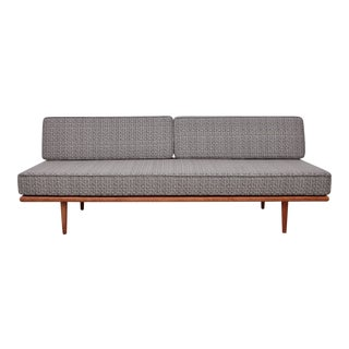 Early George Nelson Daybed for Herman Miller