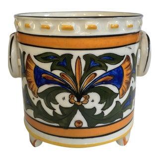 Mid-Century Modern Erphila Art Pottery