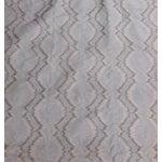 Image of Highland Court Diamond Cinder Fabric - 6 Yards