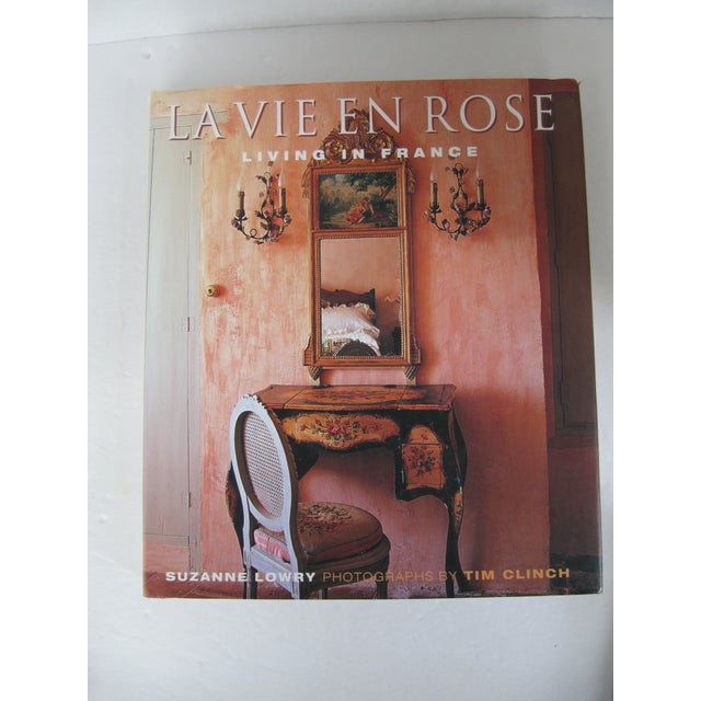 Living the French Life - Set of 3 Books - Image 3 of 9