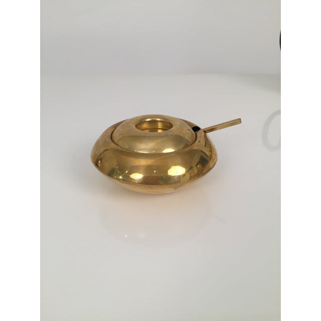 Tom Dixon Form Tea Set - 6 Pieces - Image 8 of 11