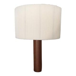Santa & Cole Moragas Table Lamp