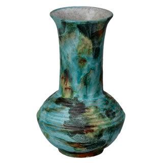 Alvino Bagni for Raymor Sea Garden Series Vase