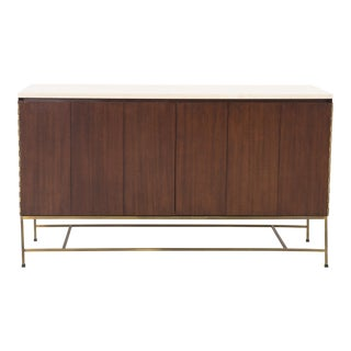 Paul McCobb Irwin Collection Credenza