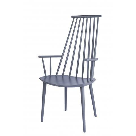 Poul Volther J110 Chair - Image 1 of 4