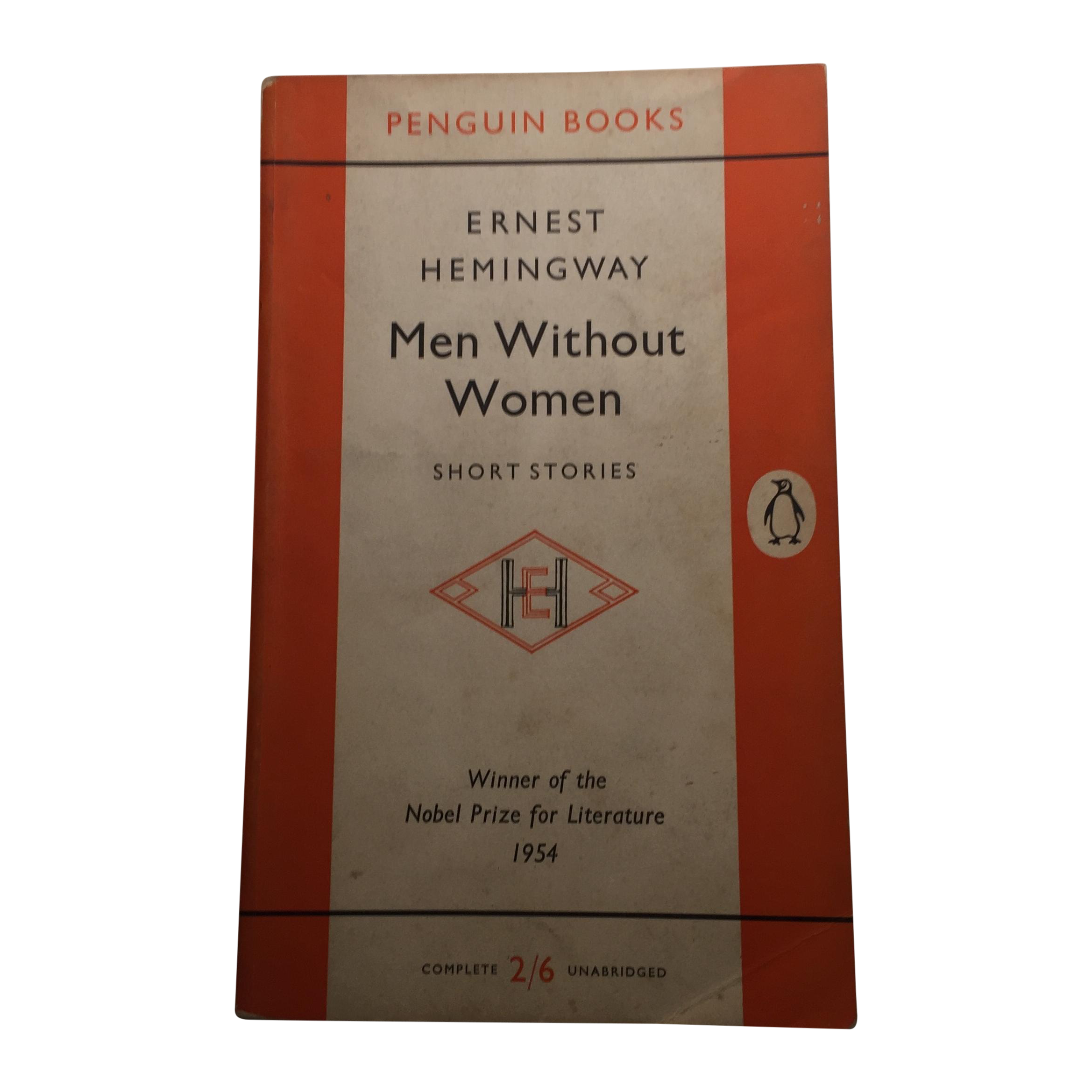 ernest women Ernest hemingway was born in ernest's father taught him how to catch called men without women, was published soon after hemingway arrived in key west.