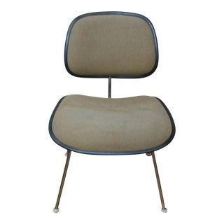 Early Eames for Herman Miller DCM Chair