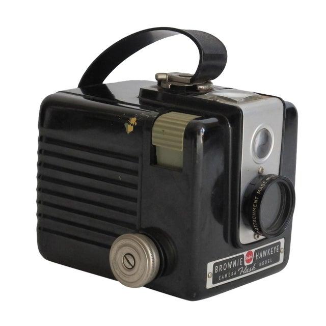 Brownie Hockeye Camera - Image 1 of 4