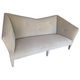 John Hutton for Angelo Donghia Sofa