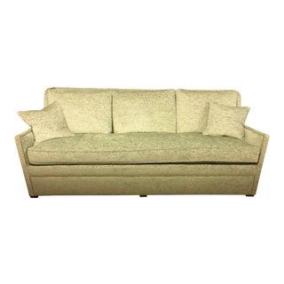 Green Emerson Bentley Calista Sofa