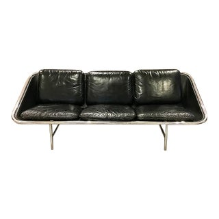 George Nelson Sling Sofa