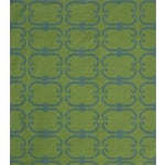 Image of Pasargad Modern Lamb's Wool Rug - 5' X 8'