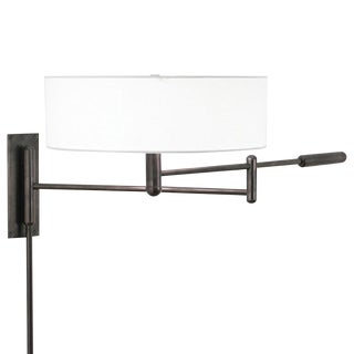 Robert Sonneman Perno Wall Lamp