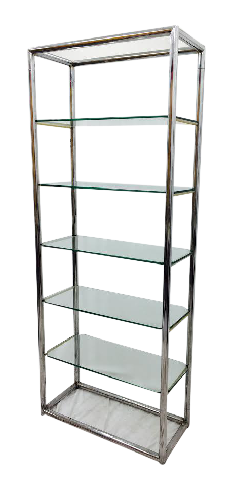 Midcentury Modern Tubular Chrome & Glass Etagere Shelf. Lowes Altamonte Springs. Garden Statuary. Pantry Doors With Glass. Gatemate. Behr Harvest Brown. Hexagon Table. Top Down Bottom Up Roman Shades. Apron Sink Lowes