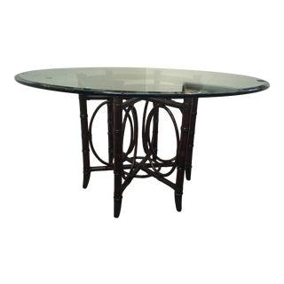Lexington Furniture Coral Sea Dining Table