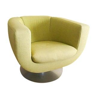B&B Italia Tulip Chair