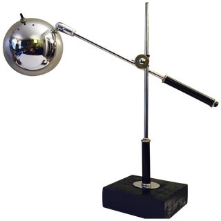 Sonneman Desk Lamp