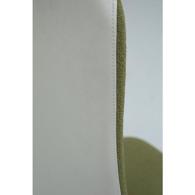 Image of Johanson Design Viggen Chairs - Set of 4