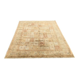 Haj Jalili Collection Wool Area Rug - 9' x 12' 5""