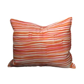 Hable Construction Pillow