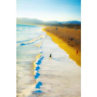 """Cheryl Maeder """"Haiku Shi"""" Photograph"""