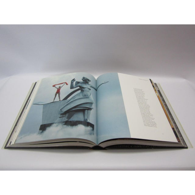 Grace, Thirty Years of Fashion at Vogue, First Edition Book in Original Box Grace Coddington - Image 6 of 9