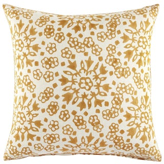 John Robshaw Meena Dec Pillow