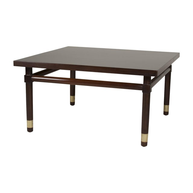 1950s Widdicomb Coffee Table - Image 1 of 7