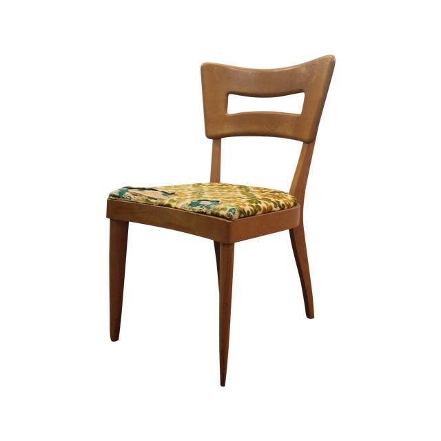 Image of Mid Century Modern Heywood Wakefield Side Chair