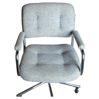 Haskell of Pittsburgh Executive Office Chair