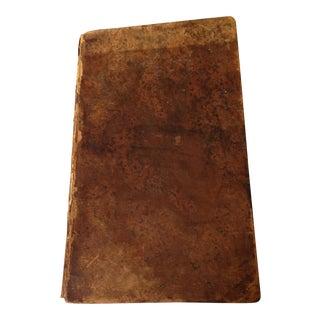 Lexicon Manuale Graeco-Latin by Cornelius Schrevel