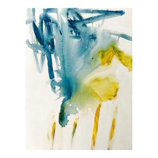 'Imagine That 2' Modern Painting