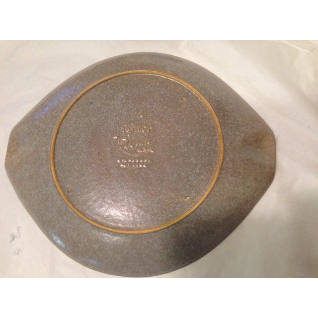 Raymor Modern Plates by Ben Seibel - Image 6 of 9