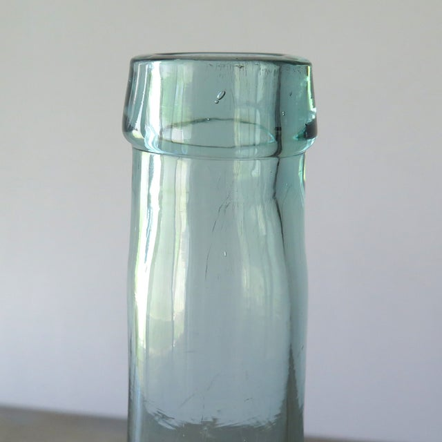 Vintage Demijohn Bottle - Image 8 of 8