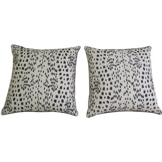 Ryan Studio Les Touches Pillows - A Pair