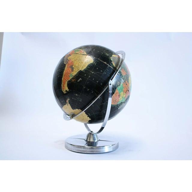 1961 Replogle Starlight Globe - Image 2 of 9